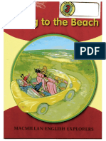 Going to the Beach.pdf