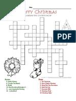 christmas-crossword.pdf