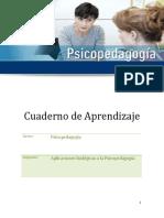 Cuadenro Aprendizaje Aplicaciones Biologicas(2)
