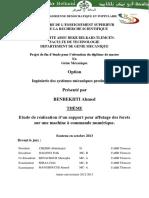 msgm2.pdf