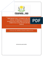 Cartilha de Assistencia Social - diretrizes para as ofertas.pdf