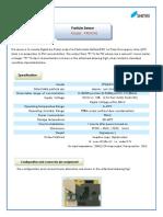 PPD42NS datasheet.pdf
