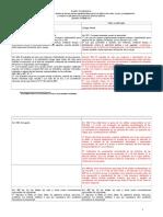 Cuadro Comparativo Agenda Corta Antidelincuencia 2016 (Boletín 9885-07) ...