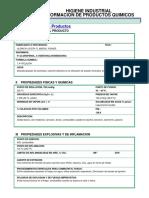 106-48-9.pdf