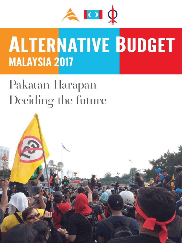 Focus on boat search and rescue not point fingers sabah minister says malay mail online - Alternative Budget Malaysia 2017 Pakatan Entrepreneurship Taxes