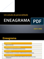 eneagramajacintojardim-110523172217-phpapp01