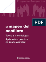 Pg11 Mapeo Conflicto Jj