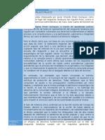 linea consulta previa 2.docx