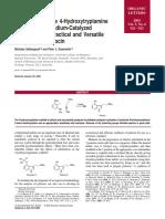 psilocin.silylbutyne.pdf