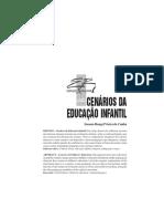 cenarios da edu infatil susana rangel.pdf