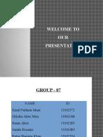 MGT 403 DELL PPT  IIIIIIIIIIIIIII.pptx