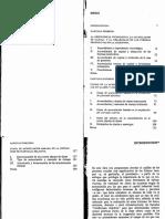 Peralta-Ramos-intro-y-caps-1-2.pdf