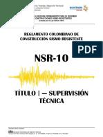 9titulo-i-nsr-100.pdf