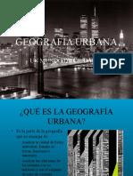 geografia-urbana3.ppt