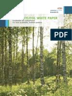 2e XIVIA White Paper