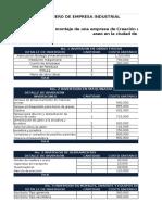 Copia de Estudio Financiero (Momento Dos)-1