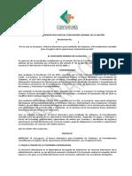 proyectoresolucion-cgn-octubre