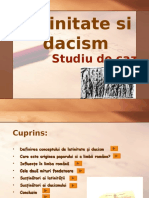 Www_referat_ro-Latinitate_si_dacism_-_st.ppt