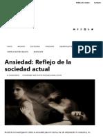 La sociedad actual favorece la ansiedad.pdf