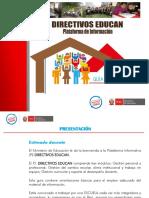 GUIA de directivos.pdf