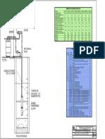 Plano de Instalacion de Un Dosificador de Cloro-cloracion1