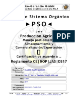D 07-201 Plan Sistema Organico (Reparado)