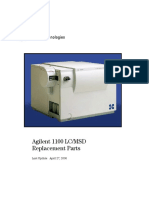 Agilent 1100 LC-MSD Replacement parts.pdf