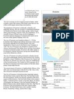 Freetown - Wikipedia, The Free Encyclopedia