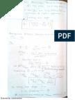 Aircraft Performance Notes -2