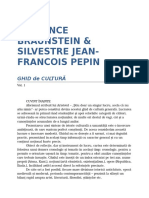 Florence Braunstein-Ghid de Cultura Generala V1 04