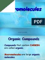 macromolecules1
