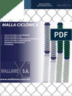 Catalogo Mallamex Mx