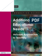 Additional Educational Needs.pdf