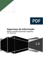 Apostila Segurança Informática.pdf