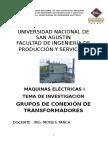 grupos de conexion.docx