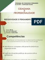 organizações_dr2