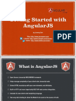 Getting-Started-with-AngularJS.pdf