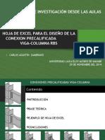 conexiones de acero.pptx