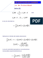 CLASE_14 (1)