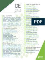 OCDE 2015_Esp.pdf