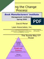 Meier Presentation1