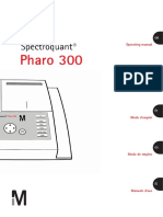 SQ Pharo 300 Manual_es_2012_03.pdf