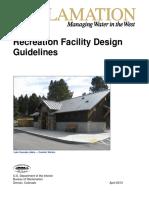 RecreationFacilitiesDesignGuidelines.pdf