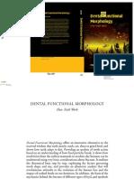 LUCAS_How_Teeth_Work_1st_ed_2004.pdf