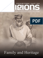 Religions 6 Family.pdf