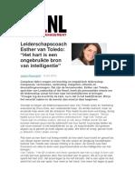 Leiderschapscoach Esther van Toledo2.pdf