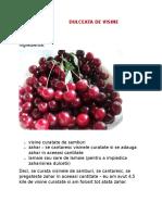 DULCEATA DE VISINE.docx