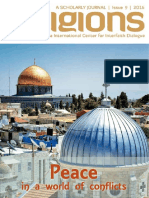 Religions 9 Peace.pdf