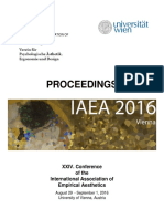 IAEACongressProceedings2016.pdf