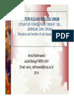 Kul Bium Sel.pdf